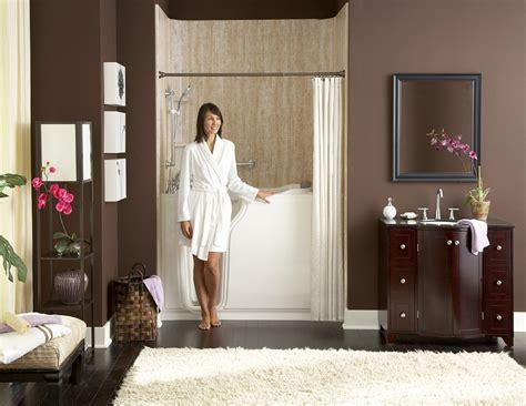 walkin bath shower 509 bandwidth limit exceeded