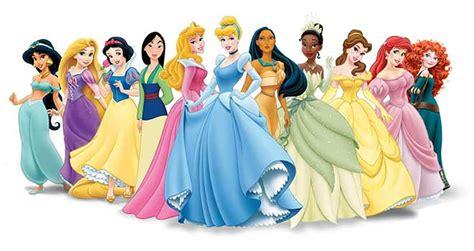disney princesses les 2013237219 les princesses disney ces h 233 ro 239 nes de notre enfance cosmopolitan fr