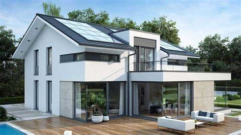 Einfamilienhaus Zweifamilienhaus Unterschied ᐅ zweifamilienhaus bauen h 228 user anbieter preise