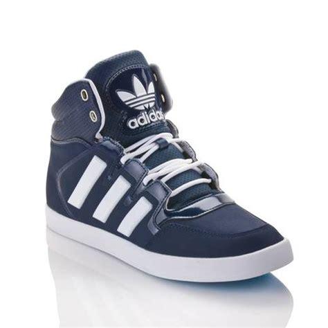 Sepatu Adidas Decade basket adidas montant homme