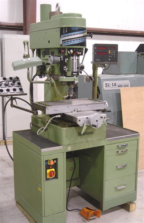 bench milling machine recommendations for bench top milling machines