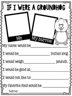 groundhog day eng 1000 images about groundhog day crafts on