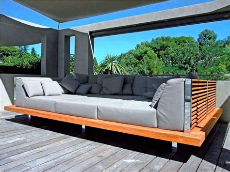 1000 Ideas About Wooden Daybed On Pinterest Twin Bed Wooden Outdoor Daybed Furniture