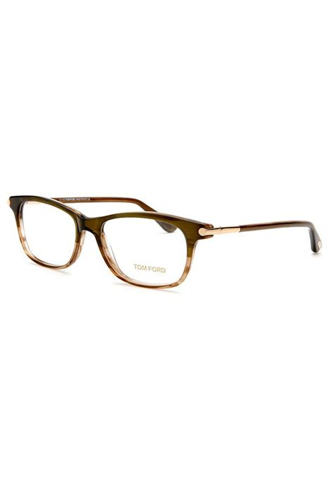 1000 images about s frames on eyewear