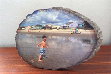 Dollar Store Home Decor the most creative diy photo projects ever diy projects