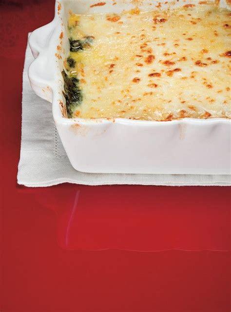 plats cuisin駸 congel駸 1000 id 233 es sur le th 232 me cuisiner des plats congel 233 s sur