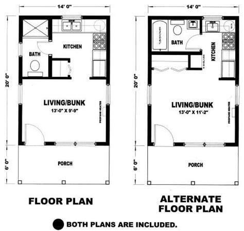 mcg floor plan mcg floor plan 1760 sq ft 3 bhk 3t apartment for sale in