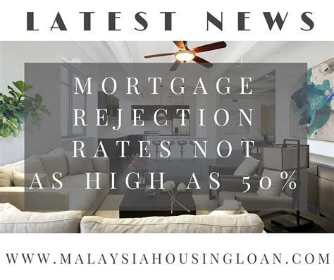 maybank housing loan interest rate maybank housing loan rate 28 images maybank invest malaysia 2010 presentation