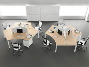Office Supplies Chairs Design Ideas Modern Office Desk Inspirations For Home Workspace Traba Homes