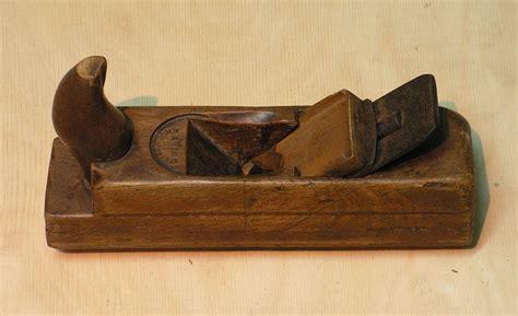 woodworking plane antique wood planes types 187 plansdownload