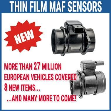 film gejolak nafsu no sensor facet srl thin film maf sensors