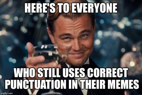Punctuation Meme - punctuation meme 28 images punctuation saves lives