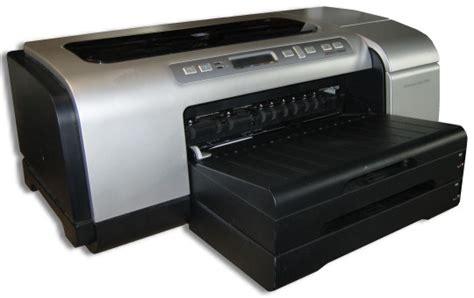 resetting hp business inkjet 2800 hp business inkjet 2800 universal print driver