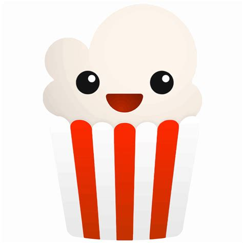 popcorn time   whats  popular science