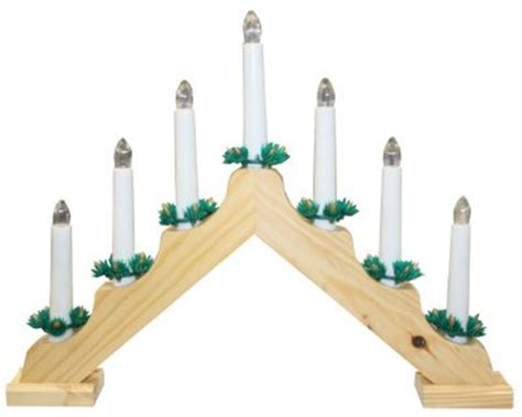 holz schiebetüren innenbereich adventsbogen holz lichterbogen schwedenleuchter advent