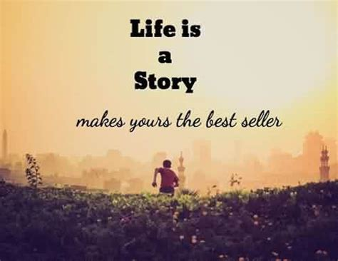 nice biography for facebook cute inspirational short quote