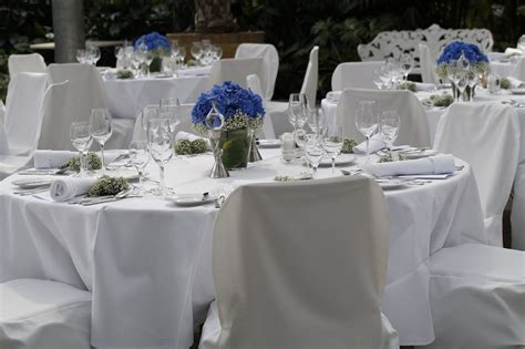 Wedding Ceremony Vs Reception by Difference Between Banquet And Reception Seating Banquet