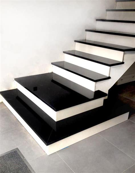 Garten Modern Gestalten 4476 by Die Besten 25 Treppenstufen Beton Ideen Auf