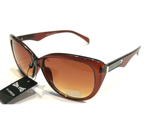 bulk buy bulk buy cat eye sunglasses fp1260 bulk buy fp1260 au