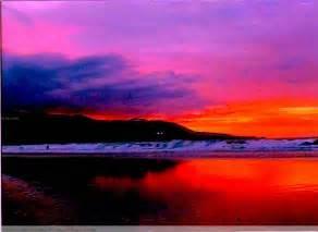 color landscapes landscape colors julian gil nevado artelista en