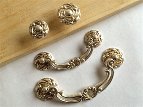 Bail Drawer Pulls For Dressers by 3 75 5 Dresser Knobs Pulls Drop Bail Drawer Pulls Handles