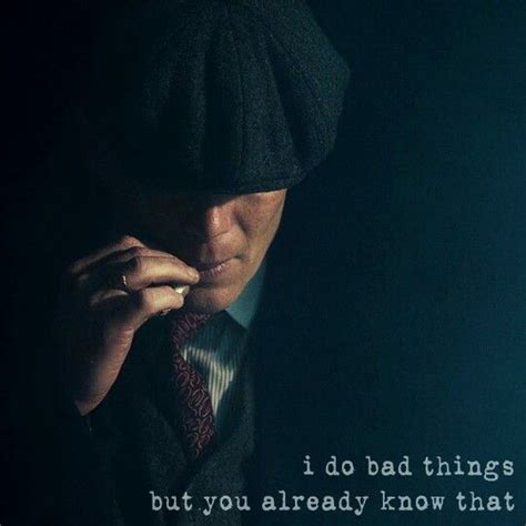cillian murphy tattoo best 25 peaky blinders quotes ideas on peaky