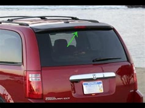 country dodge chrysler town country dodge grand caravan 2008 2013 high