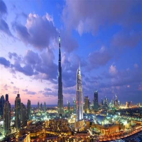emirates vacations united arab emirates vacations multi city vacations to