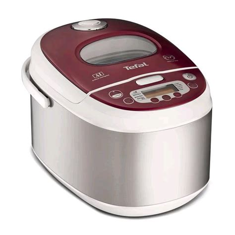 Rice Cooker Malaysia tefal rice cooker spherical po end 2 2 2018 5 15 pm myt