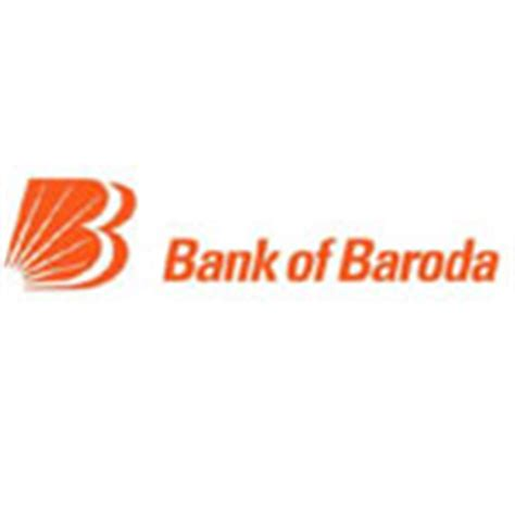 Bank Baroda Credit Letter Bank Of Baroda Visa Credit Card Reviews Service Bank Of Baroda Visa Credit Card