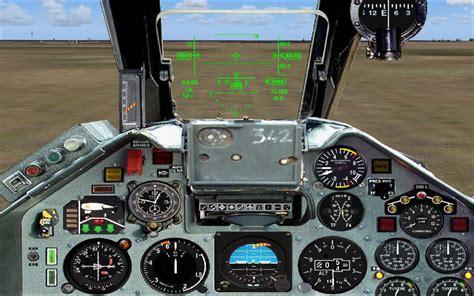 Puzzle 3d Silk Air Plane Notes Cover Kartu Pos alphajet patrouille for fs2004 rikoooo