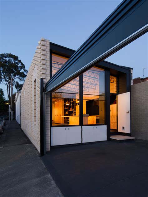 hello house forecasting the modern front yard australian design review