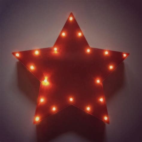 pottery barn night light diy pottery barn kids inspired star light morena s corner