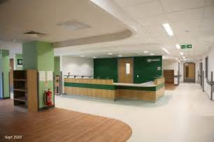 hospital interiors designs for receptions home designs