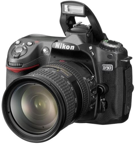 Manual Nikon D90 Manual Portugues Valter P S