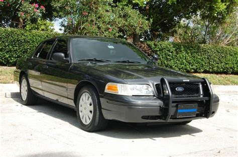 electric and cars manual 2004 ford crown victoria user handbook 2004 ford crown victoria police interceptor owners manual