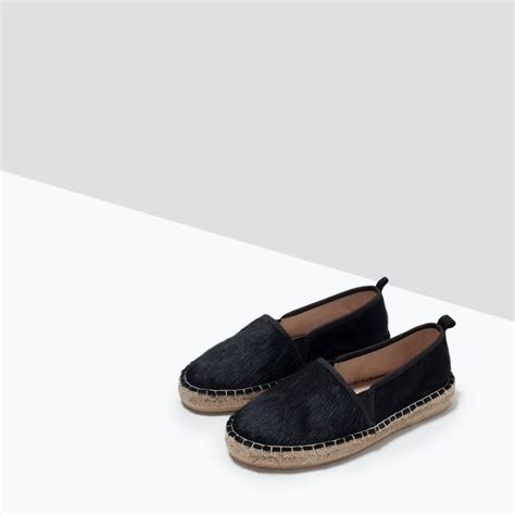 zara shoes kid 344 best ss2015 images on boho style casual