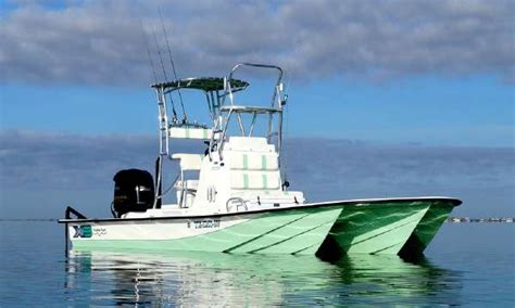 flats boat for sale corpus christi 2019 new shallow sport x3x3 flats fishing boat for sale