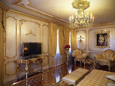 fashion inspired bedroom how to decorate a baroque style bedroom interior