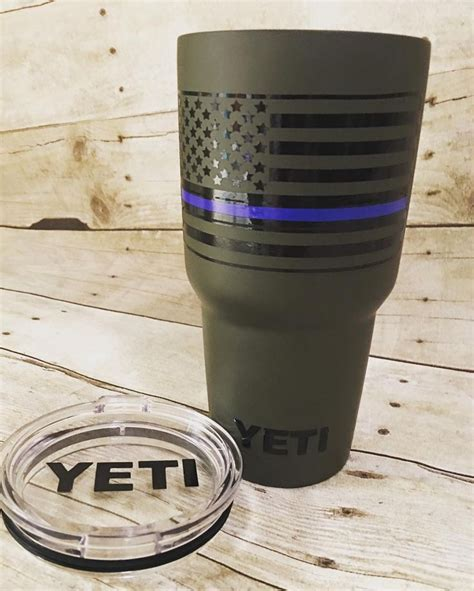 Cops Searching For Yeti Cooler Best 25 Yeti Cooler Accessories Ideas On