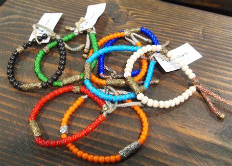 First Look: M.Cohen Bracelets   The Snobette