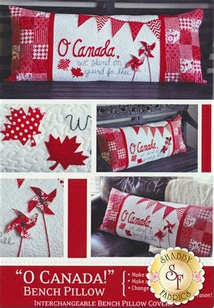 Quilt Etc Canada by 1000 Images About Canadian Quilts Etc On