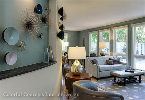 Interior Design Raleigh by Nc Design