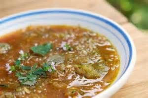 zucchini soup recipe dishmaps