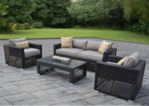 furniture des moines patio furniture des moines home outdoor