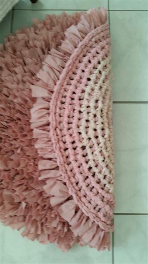 crochet shag rug best 25 shag rug ideas on shag rug purple shag rug and shag rugs