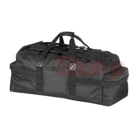 ranger bag ranger field bag black iron site airsoft shop