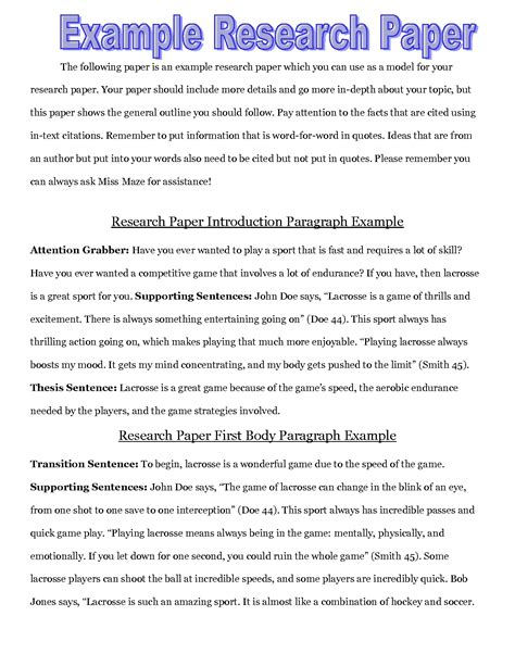 essay introduce myself resume introduce yourself example resume