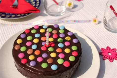 kindergeburtstag rezepte kuchen rezepte f 252 r den kindergeburtstag leckere kuchen muffins