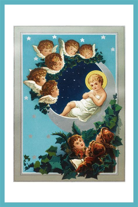 printable christmas cards  printable greeting cards